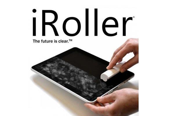 cheap-cool-gadgets