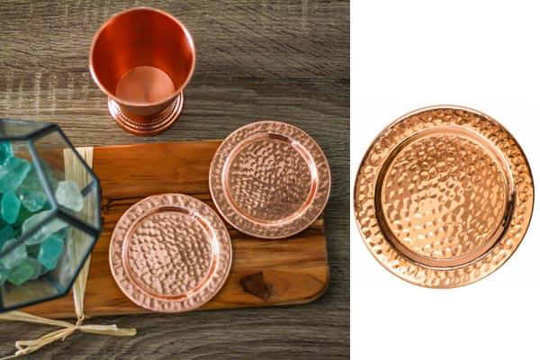 coaster copper-gifts-for-men