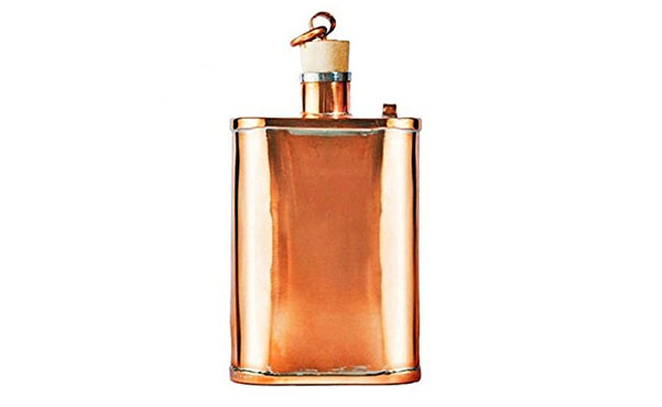 copper-wedding-anniversary-gifts-for-him