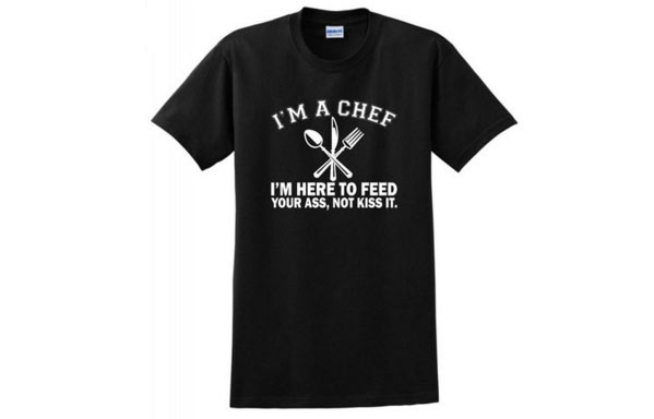 novelty-gifts-for-chef