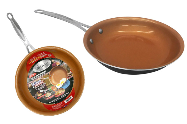 pan-copper-gifts-for-men