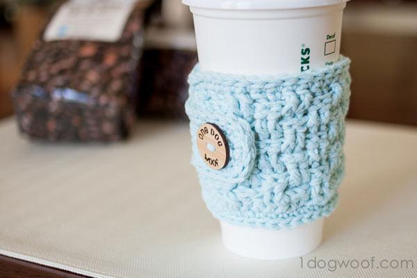 cute-gift-ideas-for-your-boyfriend