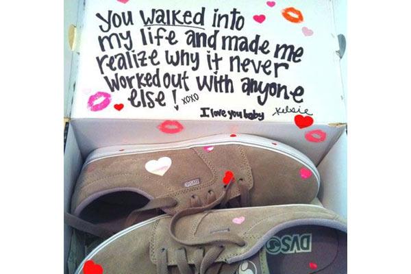 cute-present-for-boyfriend