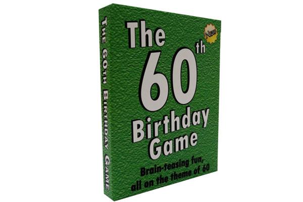 Best Birthday Gift Ideas For Dad Especially Jpg 600x400 60th