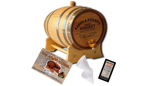 best-birthday-gift-ideas-for-alcohol-lover