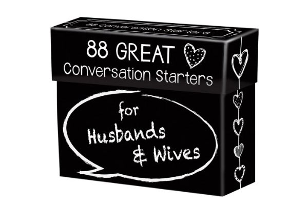 best birthday gift ideas for husband