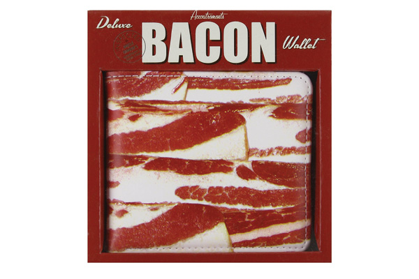 birthday gifts for grandpa who love bacon