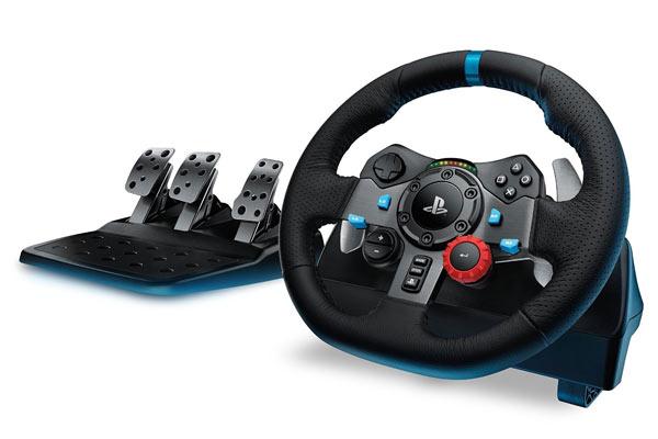 gamer racing controller birthday gifts