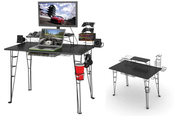 gaming-desk-for-gamer