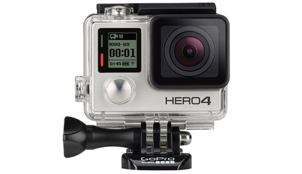 gopro-present-for-guys-who-love-traveling