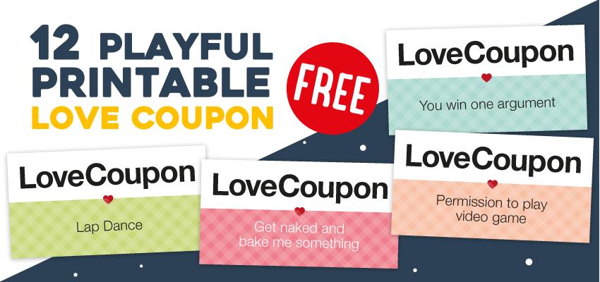 love-coupon