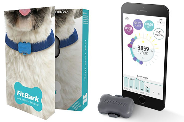 Mens Birthday Gifts For Dog Lover