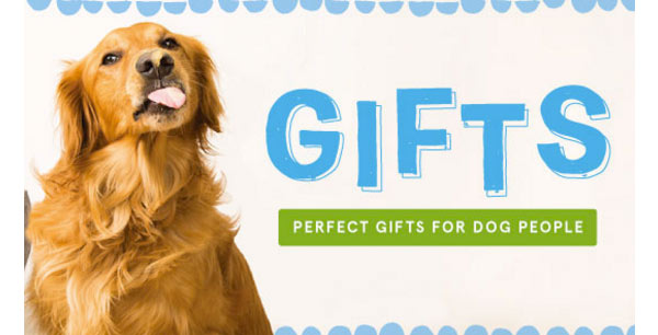 Shop Mens Birthday Gifts For Dog Lover