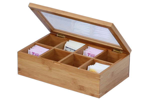 tea-organiser-birthday-gifts-for-him
