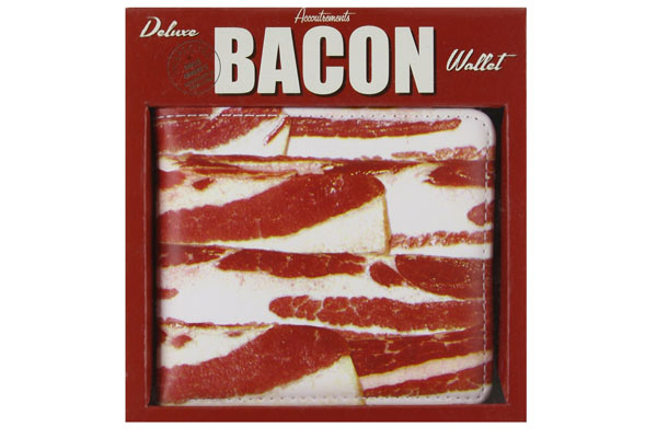 wallet-birthday-presents-for-bacon-lover