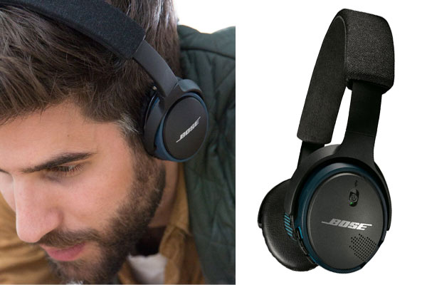 18th birthday gifts for him headphones