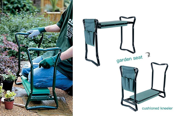 Gardening Gifts For Him >> 14 Best Gardening Gifts For Him That Will Make Him Grow A