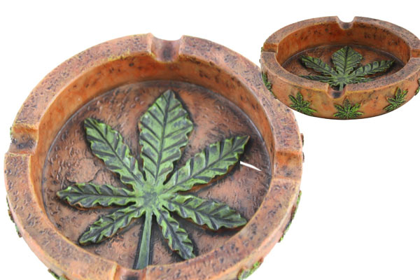 gifts for stoners ashtray