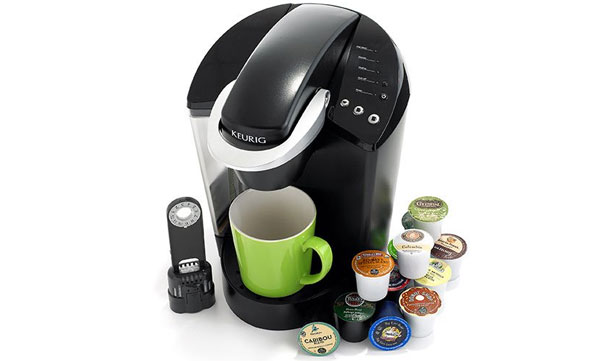 keurig coffee maker 60th biirthday gifts for husband