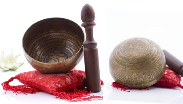 tibetan bowl set 50th birthday gifts for husband