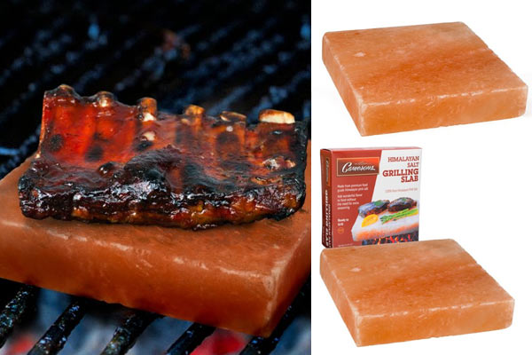 awesome birthday gifts for him grilling slab