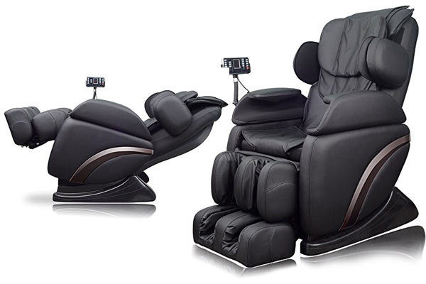 best birthday gift to husband massage chair