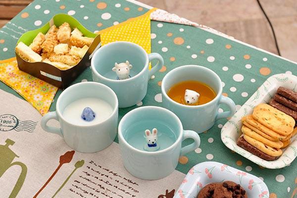 Cute Birthday Gifts For Boyfriend Miniature