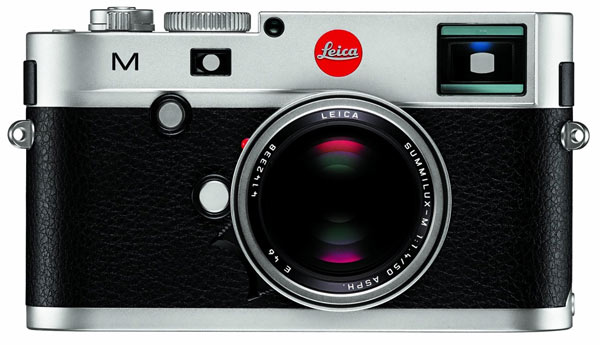 expensive gifts for men leica camera