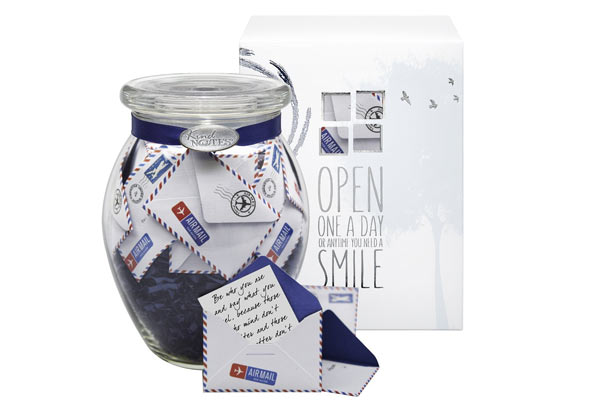 love gifts for him love jar
