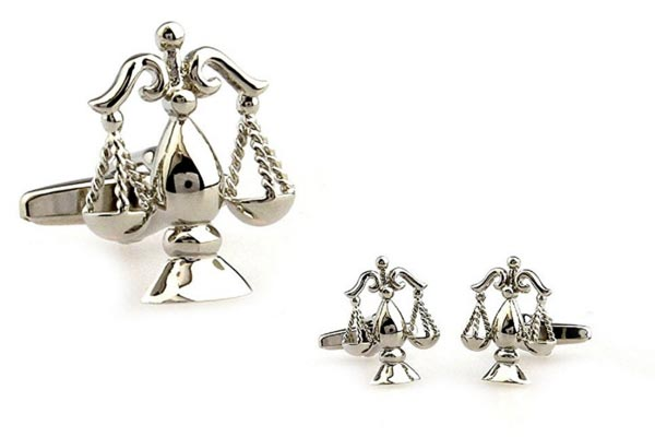 best gifts for lawyers cufflinks