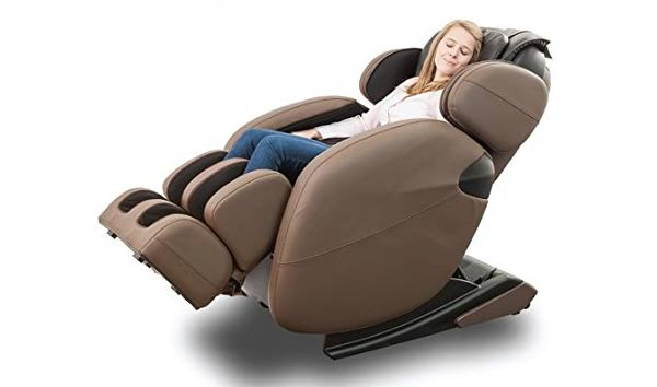 best luxury gifts for men massage chair