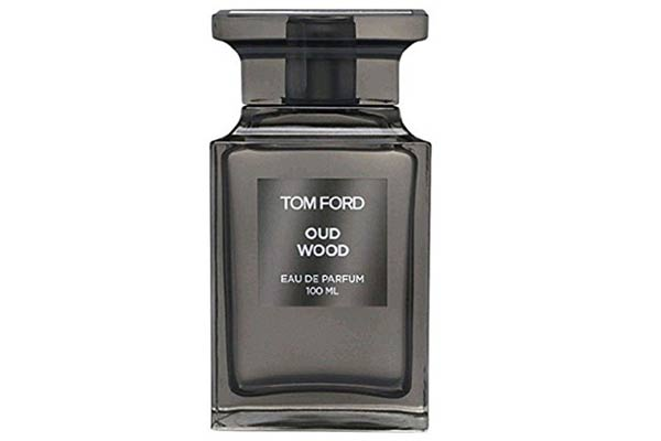 designer gifts for him Tom Ford perfume