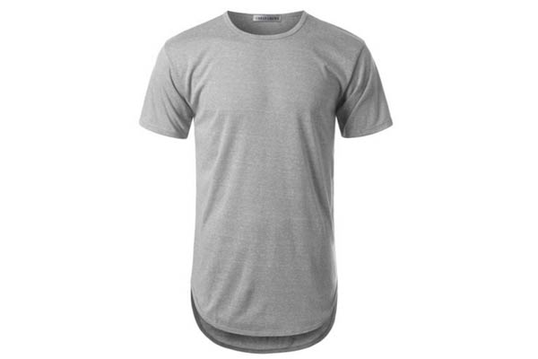 designer gifts for him hipster t shirt