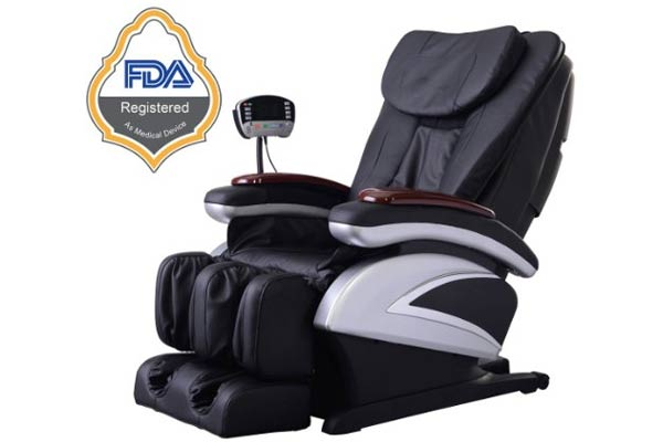 doctor retirement gifts massage chair