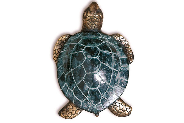 good housewarming gifts for guys turtle door knocker