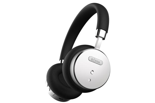 great gifts for writers headphones