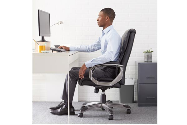 great gifts for writers office chair