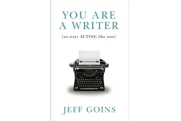 great gifts for writers you are a writer