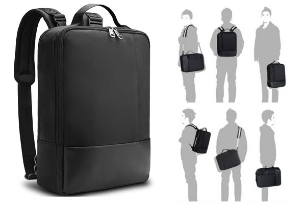 perfect gifts for guys laptop bag