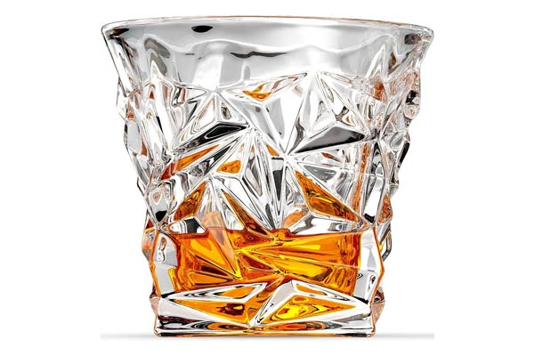 perfect gifts for guys shot glass