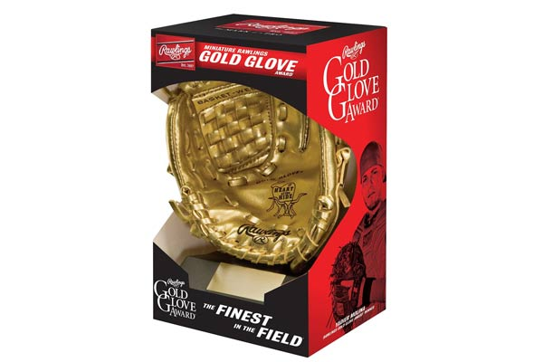 presents for coaches baseball gloves
