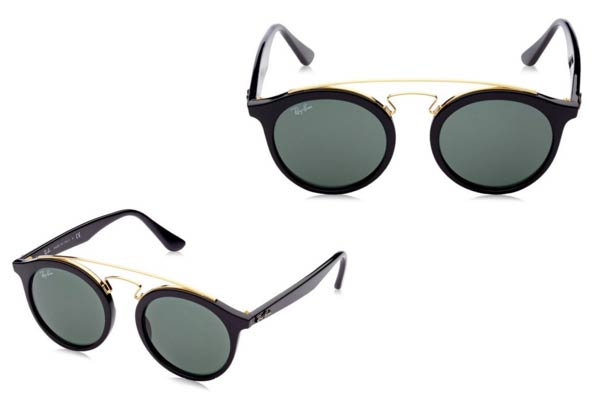 stylish gifts for him sunglasses
