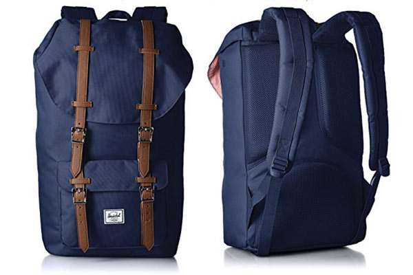 best-birthday-gifts-for-guys-backpack