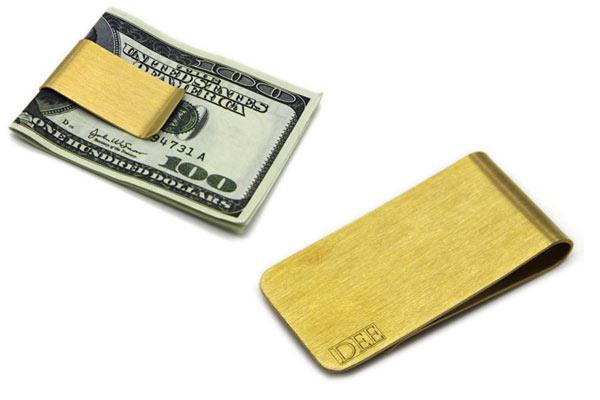 gifts-for-men-under-5-money-clip