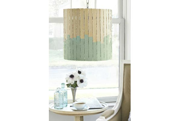 handmade-gifts-for-husband-birthday-lamp-shade