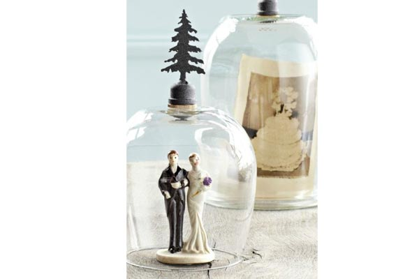 handmade-gifts-for-husband-birthday-mini-domes