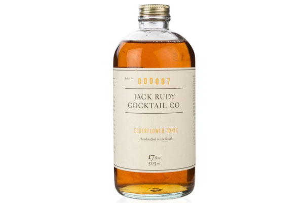 mens gifts under $25 tonic