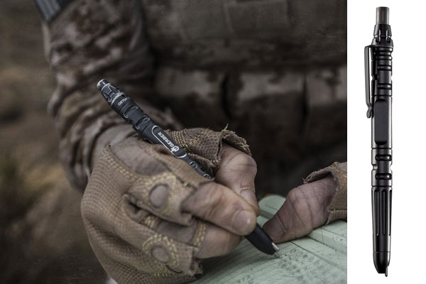 most-popular-gifts-for-men-tactical-pen