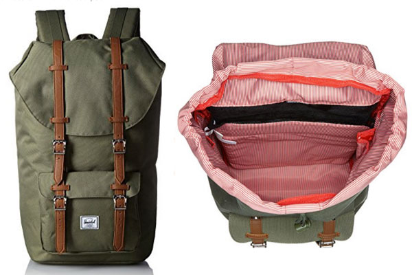 best christmas gifts for guys backpack
