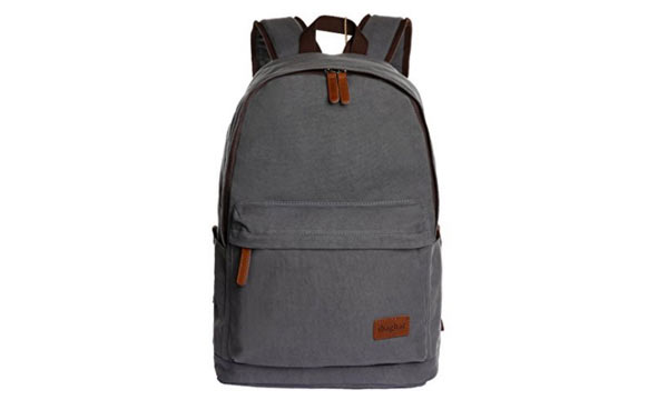 cheap christmas gifts for him backpack
